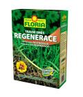 Osivo regenerace Floria