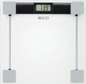 Osobní váha ECG OV 127