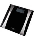 Osobní váha Grundig PS5040
