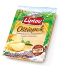 Sýr Oštěpek uzený Liptov