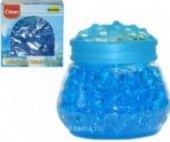Osvěžovač vzduchu krystalické perly Clean