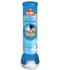 Deodorant sprej do bot Kiwi