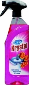 Osvěžovač olejový Krystal