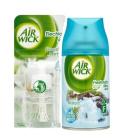 Osvěžovač vzduchu Air Wick - náplň