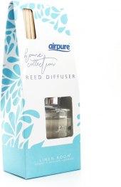 Osvěžovač vzduchu Airpure