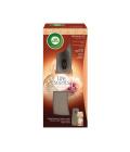 Osvěžovač vzduchu automatický Air Wick