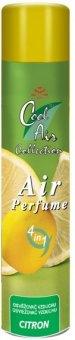 Osvěžovač vzduchu ve spreji Cool Air