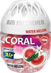 Osvěžovač vzduchu Coral Pearls Power Air