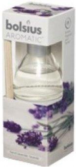 Osvěžovač vzduchu diffuser Bolsius