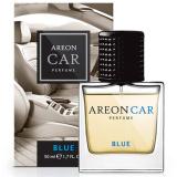 Osvěžovač vzduchu do auta Areon car