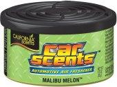 Osvěžovač vzduchu do auta Car Scents