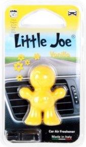 Osvěžovač vzduchu do auta Little Joe Toro