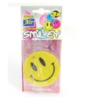 Osvěžovač vzduchu do auta Smiley Power Air
