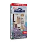 Osvěžovač vzduchu do skříně General Fresh