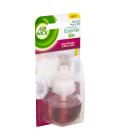 Osvěžovač vzduchu Essential Oils Air Wick - náplň