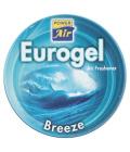 Osvěžovač vzduchu Eurogel Power Air