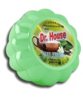 Osvěžovač vzduchu Gel Fresh Dr. House