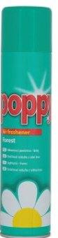 Osvěžovač vzduchu ve spreji Poppy