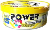 Osvěžovač vzduchu Power Scents Power Air