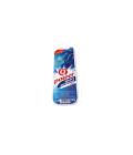 Osvěžovač vzduchu gel Q power