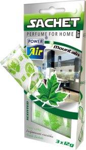 Osvěžovač vzduchu sáčky Sachet Power Air