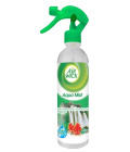 Osvěžovač vzduchu ve spreji Aqua Mist Air Wick