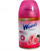 Osvěžovač vzduchu Wood's  - náhradní náplň