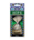 Osvěžovač vzduchu závěsný Hope