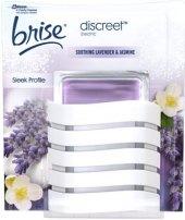 Osvěžovače vzduchu Glade by Brise