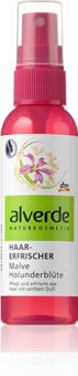 Sprej na vlasy osvěžující Alverde