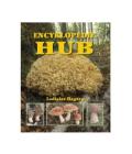 Ottova encyklopedie hub Ladislav Hagara