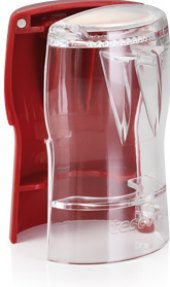 Otvírák na šampaňské Uno Vino Tescoma