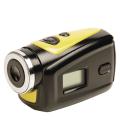 Outdoorová kamera CSAC100 König