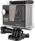 Outdoorová kamera Eken N9