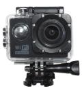 Outdoorová kamera Hetrix X2