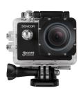 Outdoorová kamera Sencor 3CAM 2000