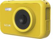 Akční kamera SJcam FunCam