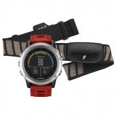 Outdoorové hodinky Garmin Fenix 3 Performer