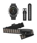 Outdoorové hodinky Garmin Fenix 3 Saphire