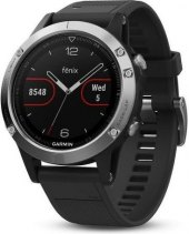 Outdoorové hodinky Garmin Fénix 5