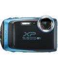 Outdoorový fotoaparát Fujifilm FinePix XP130