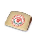 Ovčí sýr Collesardo Pecorino Auricchio