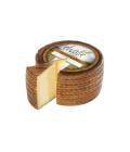 Sýr ovčí El Vallé 53%