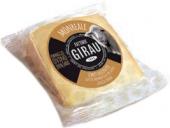 Ovčí sýr Fattorie Girau