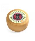 Ovčí sýr Pecorino Sardo Maturo Fattorie Girau