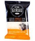 Ovčí sýr strouhaný Fattorie Girau
