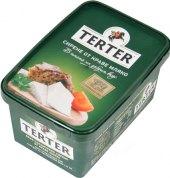 Sýr ovčí Terter