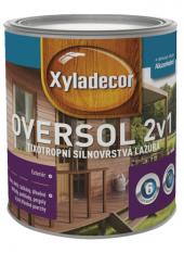 Oversol 2v1 Xyladecor