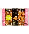 Ovesné sušenky Gille