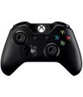Ovladač Microsoft Xbox One S Controller